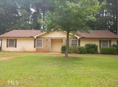 Norcross Multi Family Home New: 5274 Williams Rd