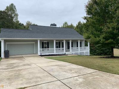 Dallas Single Family Home New: 48 Safe Passage Ct