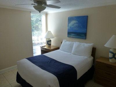 Jekyll Island Single Family Home For Sale: 1175 N Beachview Dr., #236 #236