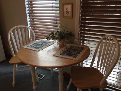Jekyll Island Single Family Home For Sale: 1175 N Beachview Dr #234 #234