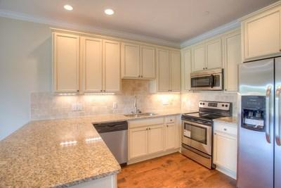 Brunswick Single Family Home For Sale: 11 Hidden Harbor Road #7