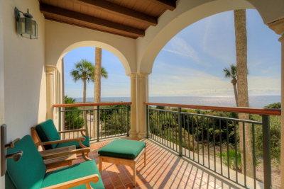 Sea Island Single Family Home For Sale: 10 Dune Avenue #18