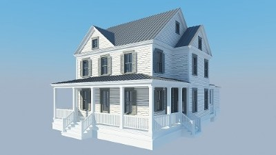 Jekyll Island Single Family Home For Sale: 3001 Water Oak Way #1A