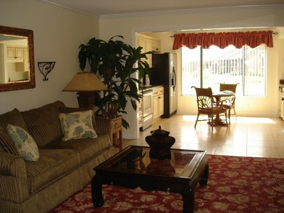 St. Simons Island Single Family Home For Sale: 287 Moss Oak