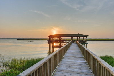 Sea Island Single Family Home For Sale: 318 Forty Seventh (Cottage 499)