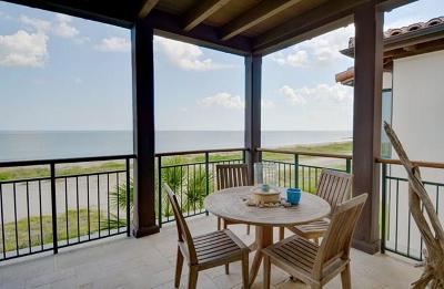 Sea Island Single Family Home For Sale: 200 Beach Club Lane (422)