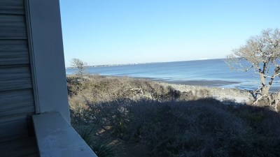 Jekyll Island Single Family Home For Sale: 1175 N. Beachview Drive #377
