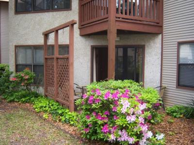 St. Simons Island Single Family Home For Sale: 617 Harbour Oaks Drive
