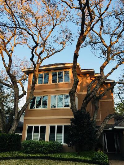 East Beach Single Family Home For Sale
