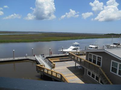 Brunswick Single Family Home For Sale: 25 Hidden Harbor Road