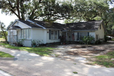 Hinesville GA Commercial For Sale: $179,900