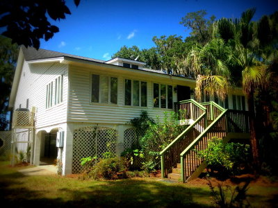 Midway Single Family Home For Sale: 90 Billy Harris Point