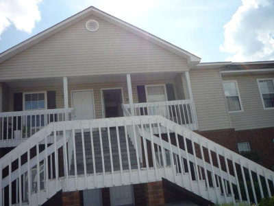 Hinesville Single Family Home For Sale: 110 Magnolia Court