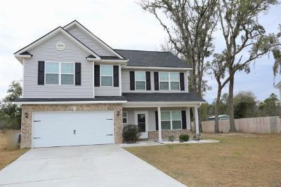 Rental For Rent: 188 Cumberland Drive