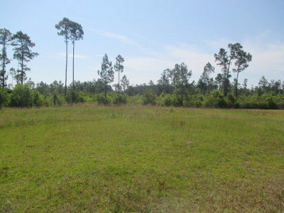 Residential Lots & Land For Sale: Lot 11 Macon Lane