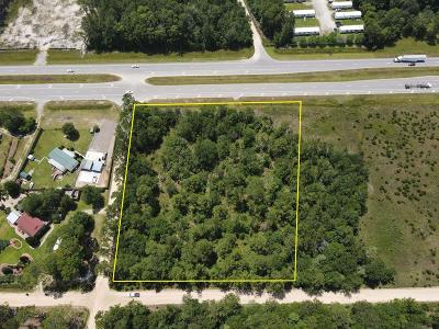 Residential Lots & Land For Sale: Highway 84