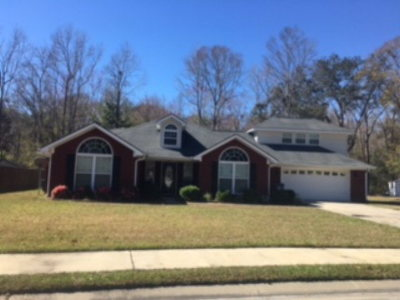 Hickory Hill Single Family Home For Sale: 219 Sassafras Lane
