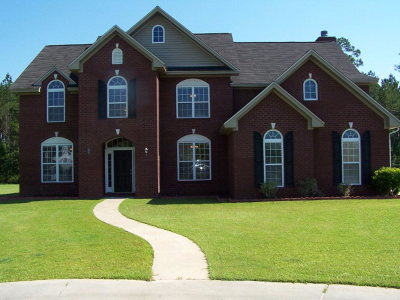 Midway Single Family Home For Sale: 269 Main Trail