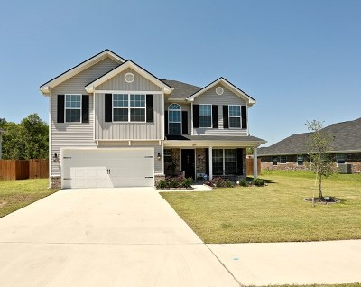 Griffin Park Rental For Rent: 1041 Miles Crossing