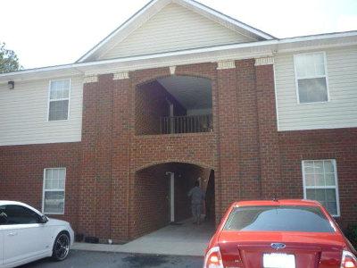 Rental For Rent: 135-32 Roland Street
