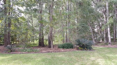 Residential Lots & Land For Sale: 511 Whits End