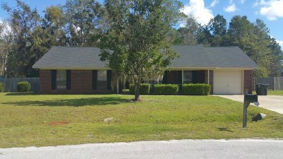 Rental For Rent: 351 Hunters Branch Drive