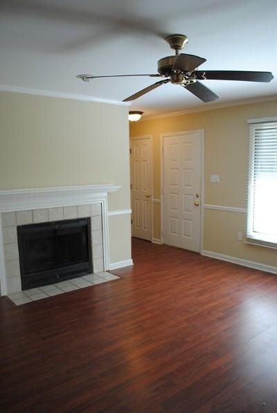 Savannah Single Family Home For Sale: 38 Vernon River Drive
