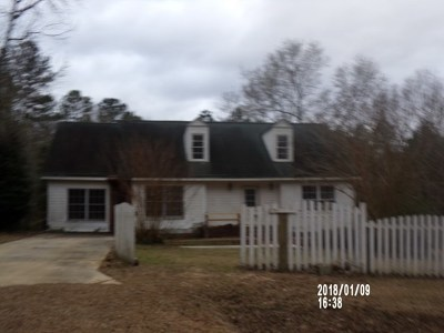 Single Family Home For Sale: 3015 Lindsey Drive