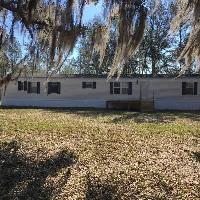 Long County Rental For Rent: 46 Clearys Drive