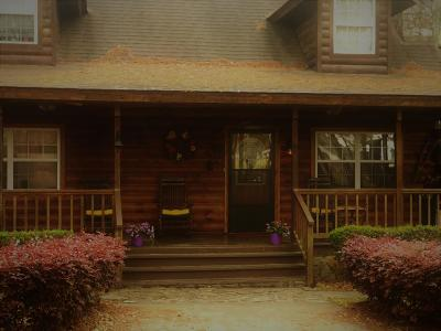 Ludowici Single Family Home For Sale: 6305 Elim Church Road NE