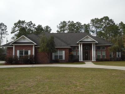 Single Family Home For Sale: 65 Melody Lane