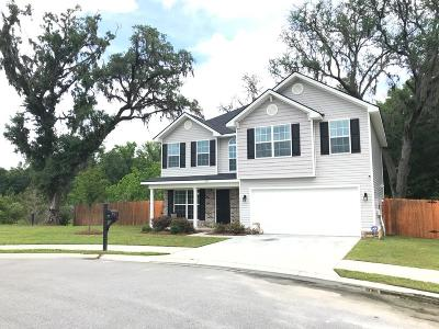 midway Single Family Home For Sale: 255 Outpost Trail
