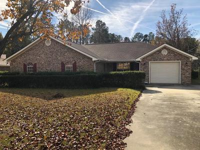 Rental For Rent: 375 Meloney Drive
