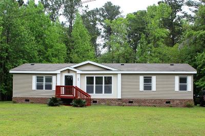 midway Single Family Home For Sale: 266 Main Street