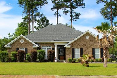 Richmond Hill Single Family Home For Sale: 152 Steven Street