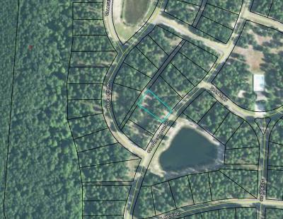 Residential Lots & Land For Sale: Rd 1 Coopers Point Drive