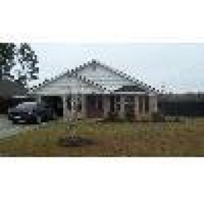 Rental For Rent: 2000 Ossabaw Drive