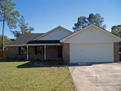 Rental For Rent: 635 Windhaven Drive