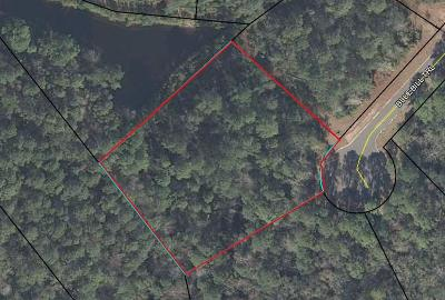 Residential Lots & Land For Sale: 188 Bluebill Trail
