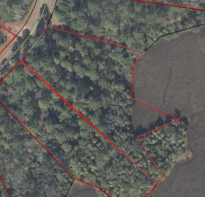 Residential Lots & Land For Sale: 179 Bluebill Trail