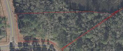 Residential Lots & Land For Sale: 68 Foxcreek Boulevard
