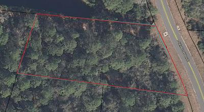 Residential Lots & Land For Sale: 79 Foxcreek Trail