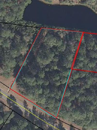 Residential Lots & Land For Sale: 139 Bluebill Trail