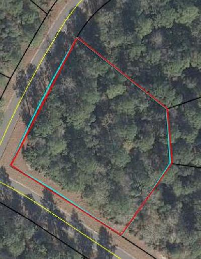 Residential Lots & Land For Sale: 43 Ruddyduck Court