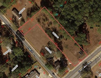 Residential Lots & Land For Sale: E.g. Miles Parkway