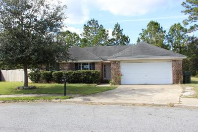 Midway Single Family Home For Sale: 270 River Bend Drive