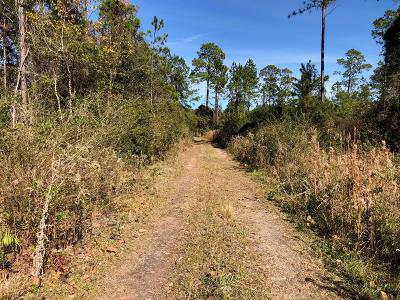 Residential Lots & Land For Sale: Arnold Drive SE