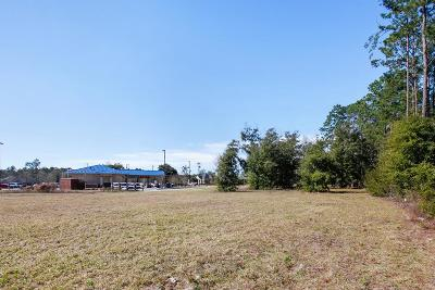 Residential Lots & Land For Sale: 730 South Main Street