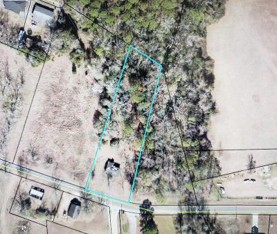 Residential Lots & Land For Sale: 308 Banks Street