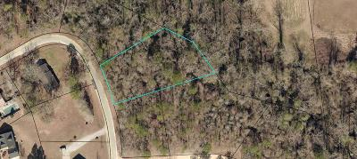 Residential Lots & Land For Sale: Lot 4 Lakeview Drive